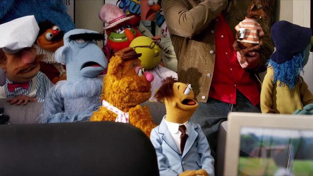 File:MuppetsBeingGreenTeaser04.jpg