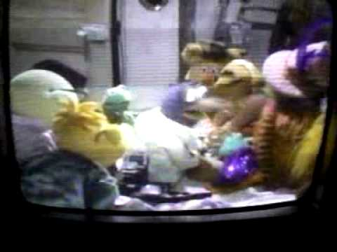 File:The Great Muppet Caper Preview.jpg