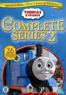 ThomasTheCompleteSeries2