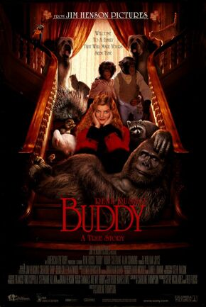 1997 - Buddy