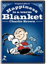 Happiness-is-a-Warm-Blanket-Charlie-Brown Box-Art-2D-840x1024