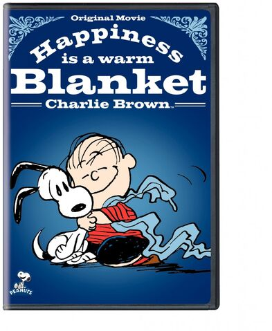 File:Happiness-is-a-Warm-Blanket-Charlie-Brown Box-Art-2D-840x1024.jpg