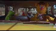 The muppet movie 17