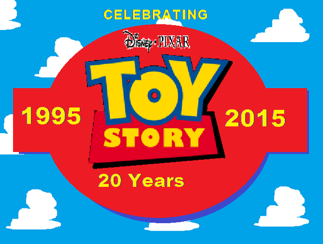 File:Toy Story 20 Years.png