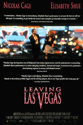File:1995 - Leaving Las Vegas Movie Poster.jpg