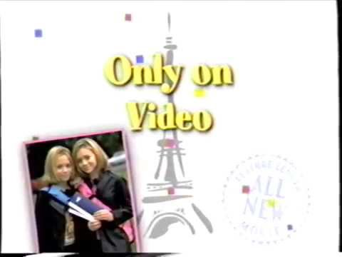 File:Mary Kate And Ashley Olsen- Passport To Paris Preview.jpg