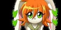 Milla Basett (Character)