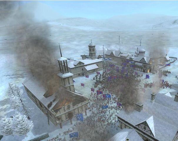 File:Siege.jpg