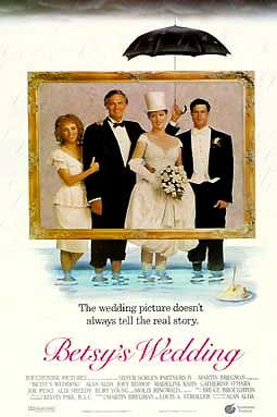 File:1990 - Betsy's Wedding Movie Poster.jpg
