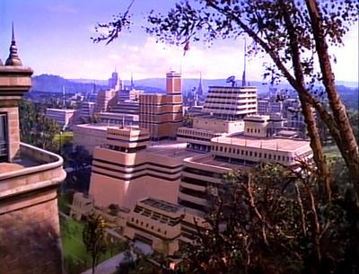 File:Angel One city.jpg