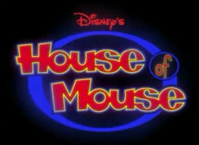 File:House of Mouse logo (TV Series).png