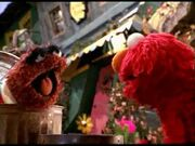 The Adventures of Elmo in Grouchland Preview