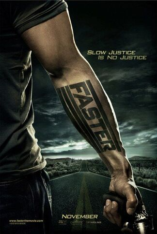 File:2010 - Faster Movie Poster -1.jpg