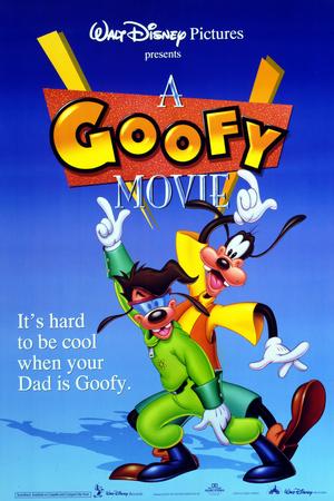 File:A Goofy Movie (1995).jpg