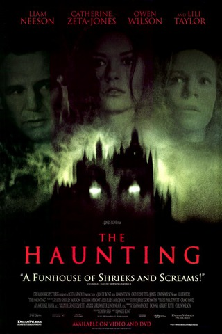 File:The Haunting (1999).jpg