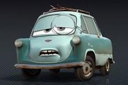 ProfessorZ-Cars2