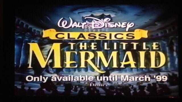 File:The Little Mermaid UK VHS Preview.jpg