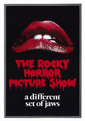 File:1975 - The Rocky Horror Picture Show Movie Poster -1.jpg