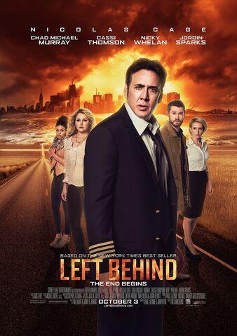 File:2014 - Left Behind Movie Poster.jpg