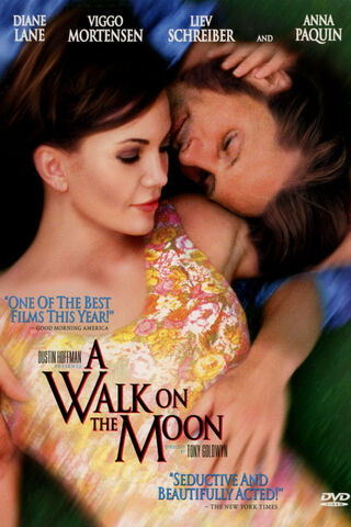 File:A Walk on the Moon (1999).jpg