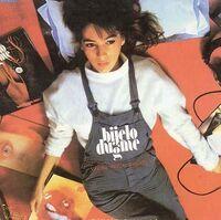 Bijelo Dugme - 1984 - Velike Rock Balade