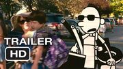 Diary of a Wimpy Kid Dog Days Preview