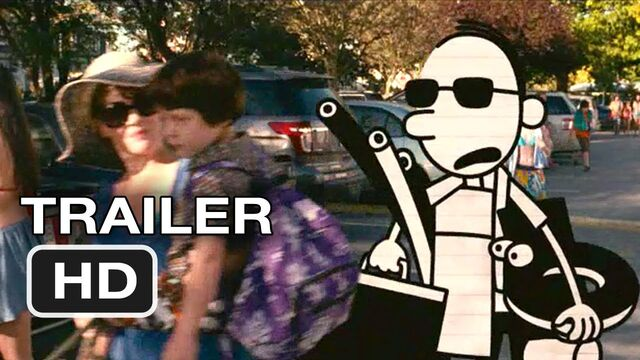 File:Diary of a Wimpy Kid Dog Days Preview.jpg