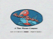 Hanna-Barbera (Electric Soldier Porygon) (Japan Only)