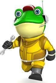 File:Slippy-Toad-Star-Fox-Command.jpg
