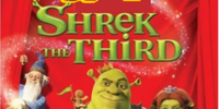 What if Shrek the Third was produced by Big Idea Productions and made in 2008? (VF2000's version)