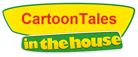 File:CartoonTales in the House logo.png