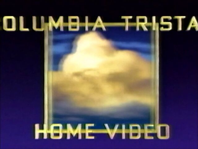 File:Columbia Tristar Home Video 1993 Logo forming.jpg
