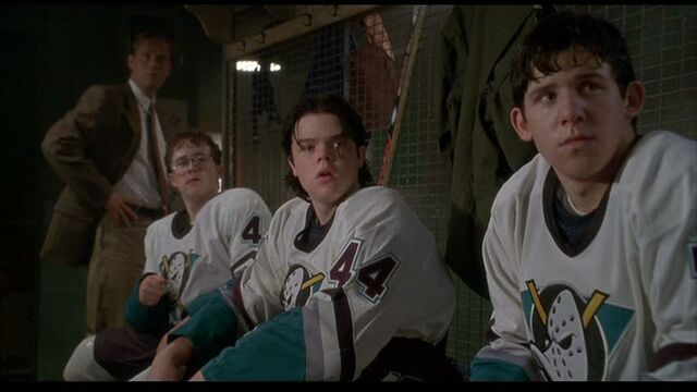 File:D3 The Mighty Ducks.jpg