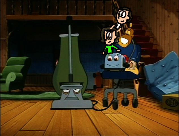 File:Mercy And Braden Meets The Brave Little Toaster Screencap 6.jpg