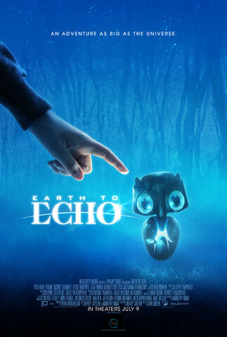 File:New-size-of-earth-to-echo-poster.jpg