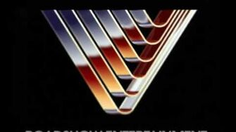 Roadshow Entertainment Logo (1995)-0