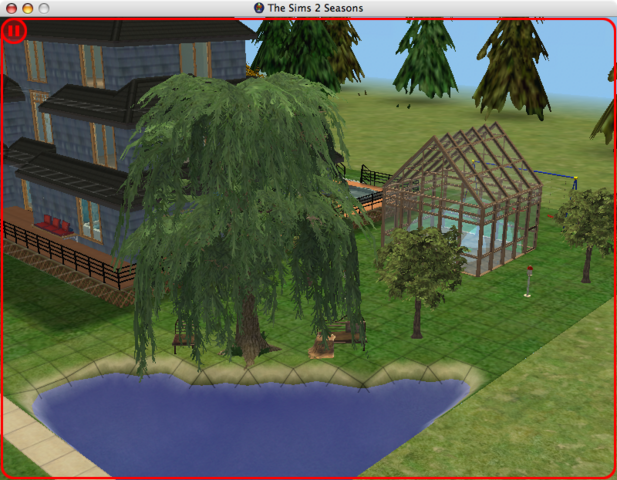 File:Simhouse2.png