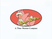 Hanna-Barbera (The Evolution Solution)
