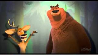 File:Open Season Teaser Trailer.jpg