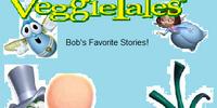 Bob's Favorite Stories!