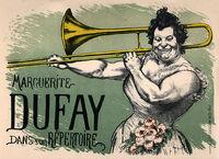Dufay