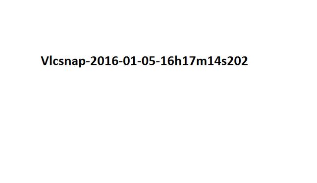 File:Vlcsnap-2016-01-05-16h17m14s202.png