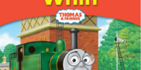 Whiff the Garbage Engine/Gallery