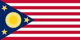 Americanized Phillippines