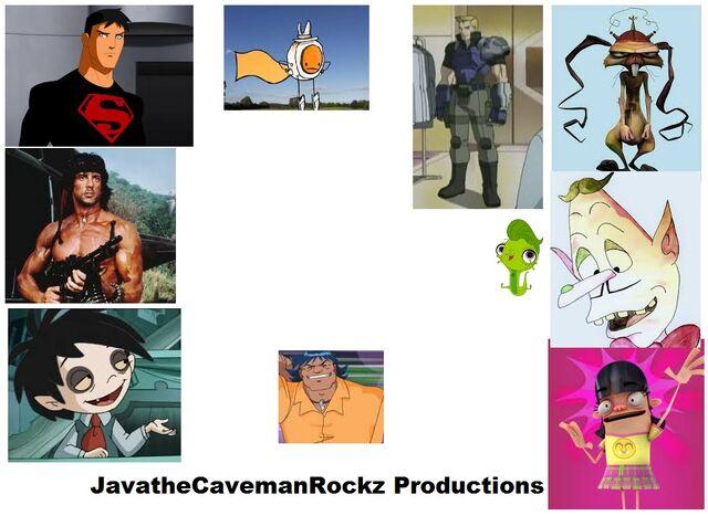 File:JavatheCavemanRockz Productions.jpg