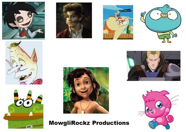 File:MowgliRockz Productions.jpg