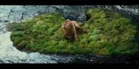 Sneak Peeks from Dragons: Defenders of Berk - Part 1 2014 DVD (Disc 2)