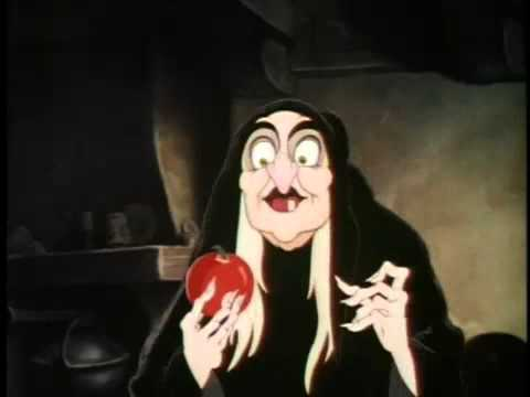 File:Snow white and the seven dwarfs platinum edition preview.jpg