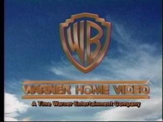 File:Warner-Home-Video-1992-warner-bros-entertainment-20315690-320-240.jpg
