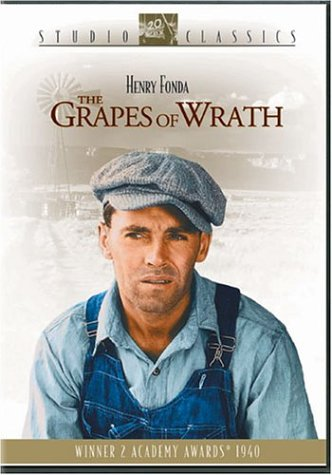 File:1940 - The Grapes of Wrath DVD Cover (2004 Fox Studio Classics).jpg